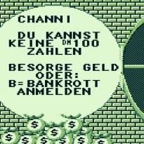 Angespielt Monopoly (6)