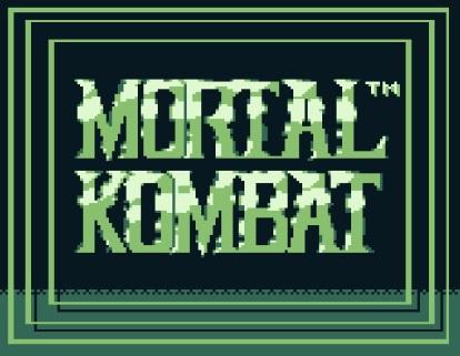 Angespielt Mortal Kombat (1)