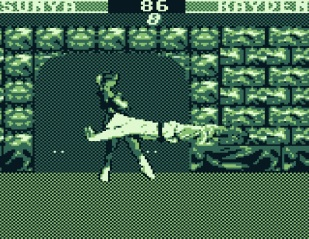 Angespielt Mortal Kombat (3)