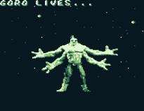 Angespielt Mortal Kombat (4)