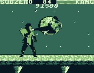 Angespielt Mortal Kombat (5)