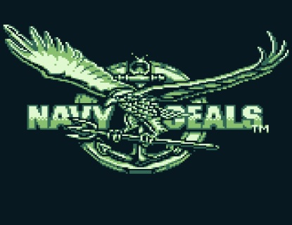 Angespielt Navy Seals (1)