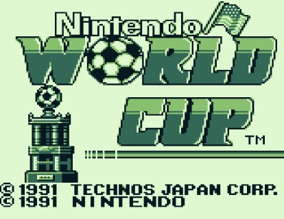 Angespielt Nintendo World Cup (1)