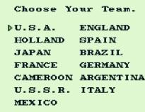 Angespielt Nintendo World Cup (2)