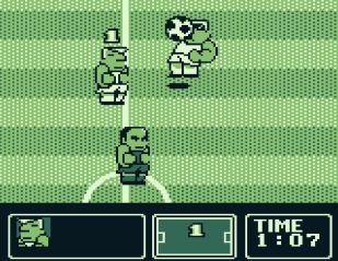 Angespielt Nintendo World Cup (4)