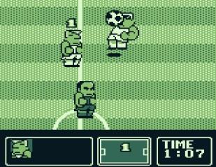 Angespielt Nintendo World Cup (4)