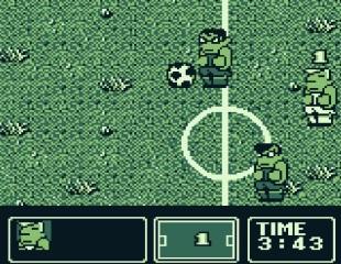 Angespielt Nintendo World Cup (5)