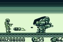 Angespielt Robocop 2 (3)