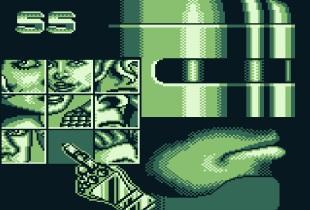 Angespielt Robocop 2 (4)