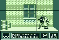 Angespielt Robocop (3)