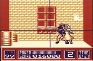 Angespielt Robocop alt