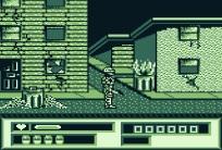 Angespielt Robocop vs. The Terminator (2)