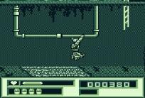 Angespielt Robocop vs. The Terminator (3)