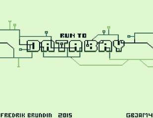 Angespielt Run to Databay (1)