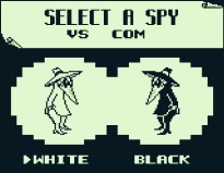 Angespielt Spy vs Spy (2)