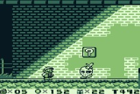 Angespielt Super Mario Land II (3)