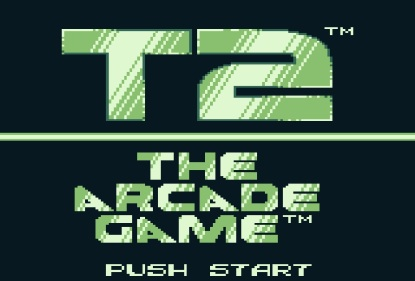 Angespielt T2 - The Arcade Game (1)