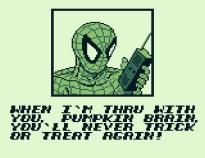 Angespielt The amazing Spider-Man (3)