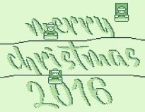 ASM Christmas Card 2016 (2)