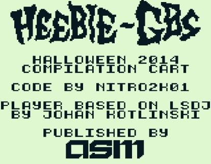 ASM Heebie GBS 2014 (1)