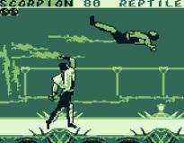 Angespielt Mortal Kombat II (2)