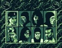Angespielt Mortal Kombat II (3)