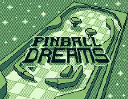 Angespielt Pinball Dreams (1)