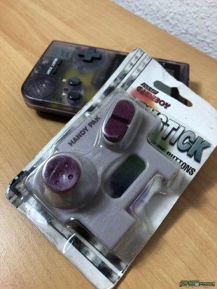 GBP Handy Pak Joystick (1)