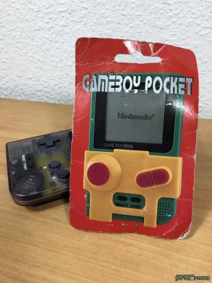 GBP Handy Pak Joystick (2)