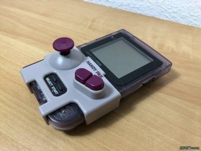 GBP Handy Pak Joystick (3)
