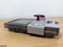 GBP Handy Pak Joystick (5)