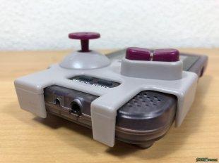 GBP Handy Pak Joystick (6)