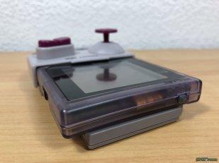 GBP Handy Pak Joystick (7)