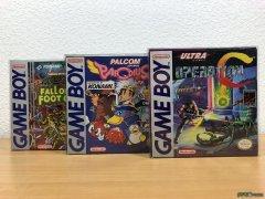Konami-Palcom-Ultra Games (1)