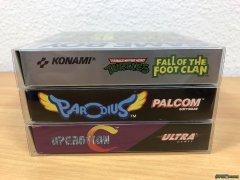 Konami-Palcom-Ultra Games (3)