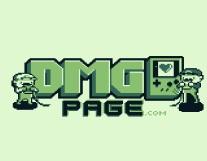 Tronimal DMGpage Grafik 02