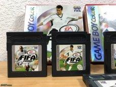 Aufgedeckt FIFA 2000 (2)