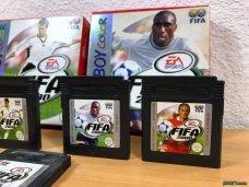 Aufgedeckt FIFA 2000 (3)