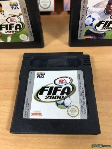 Aufgedeckt FIFA 2000 (4)