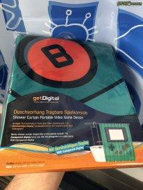 GetDigital Duschvorhang Game Boy (5)