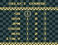 Angespielt Formula Racing (2)