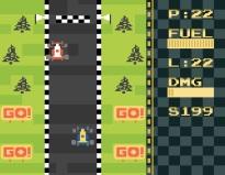 Angespielt Formula Racing (5)