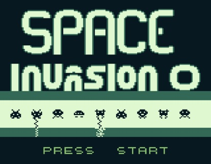 Angespielt Space Invasion 0 (1)