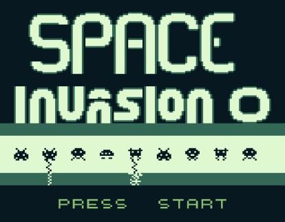Angespielt Space Invasion 0 (1)