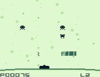 Angespielt Space Invasion 0 (3)