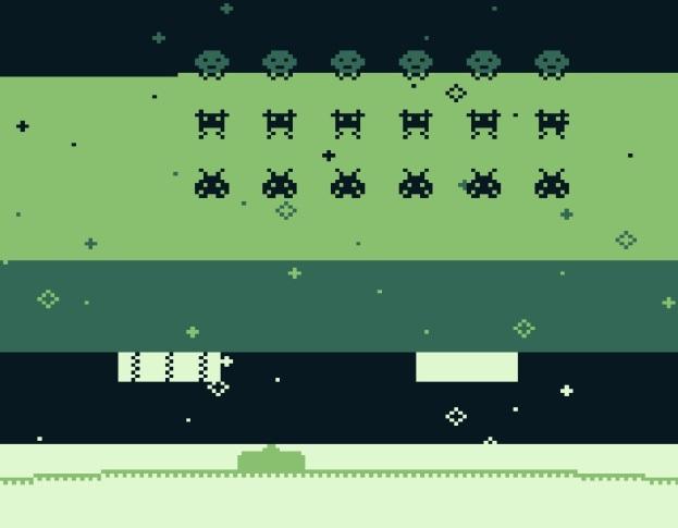 Angespielt Space Invasion 0 (4)
