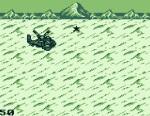 Angespielt Steel Horse (5)