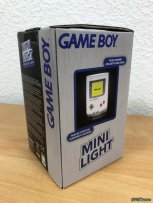 GB Mini Light (2)