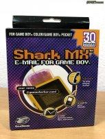 Shark MX (11)