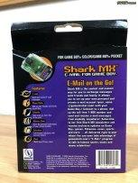 Shark MX (12)